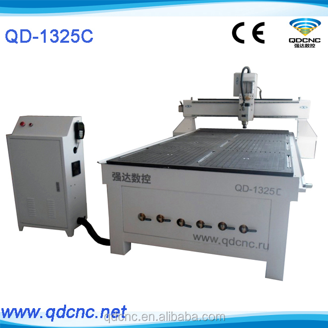 Amazing Factory Supply Best Price 3d Woodworking Cnc Router