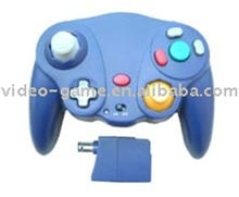 Wireless Controller For GameCube