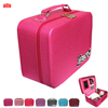 Promotion Luggage Bags Cases Makeup Case