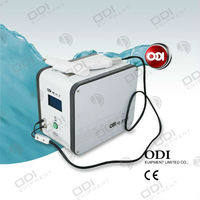 OD-V60 Alibaba China!! meso gun mesotherapy beauty machine for wrinkle removal