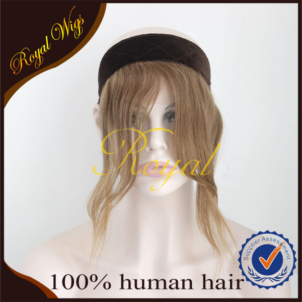 Wholesale 2015 New Arrival Lace Wig Grips ,Lace Head Band Iband
