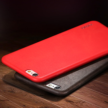 [X-Level] 2014 New Arrival 4 7 inch Mobile Phone Case for iP PU Cover