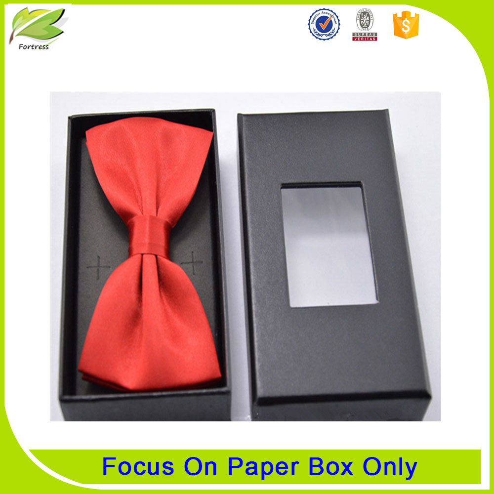 Best Custom Paper Writing Service – Argumentative Research Paper Topics – Getting Ready The Ideal 1! Try On Termpapeperforyou Service