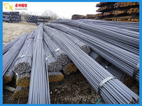 Deformed Steel Bar Mill,Iron Rods for Construction,Deform Reinforcing Steel Bar
