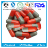 100% Natural Grape Seed Extract Capsule