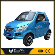 Lovely Good--Looking Transport 2 Seats Electric Car