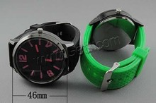 Plastic Other Shape Wrist Watch Mobile Phone Q5 492842