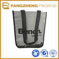 Wholesale Custom PP NO-Woven Recycling /Plastic shopping bag