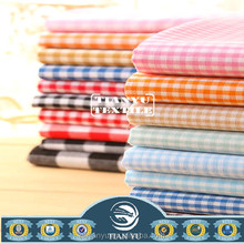 Tianyu All Inspected Factory Made China $1 Yard Fabric Cotton Flannel Fabric