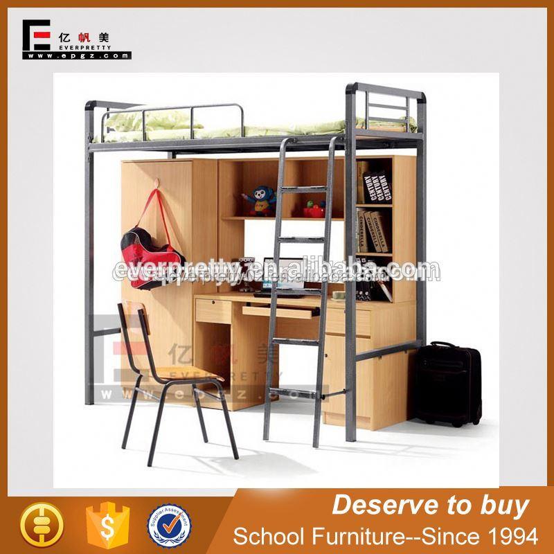 Koop laag geprijsde dutch set partijen groothandel dutch galerij afbeelding setop hoogslapers - Modern bed volwassen ...