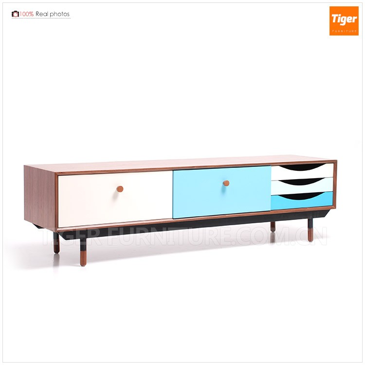 Lcd Living Room Tv Cabinet Design Buy Lcd Tv Cabinet