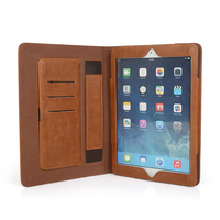 For ipad air 2 cheap 9.7 inch tablet case cover