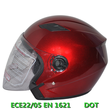 Motorcycle helmet high quality factory low price