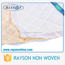 Alibaba Trade Manager Nonwoven Made Waterproof Breathable Fabric Car Cover