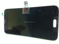 hot selling lcd with digitizer for samsung galaxy s5