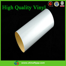 Hot Sale Colored Car Wrap Vinyl, Vinyl Car Body Protective Film, Car Sticker With Self Adhesive