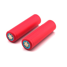 samsung lithium ion battery cell 18650 26650,3.7v 3000mah
