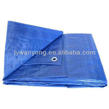 pe roofing cover pictures for tarpaulin for truck cover