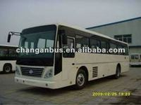 11m labour bus for sale with competitve price