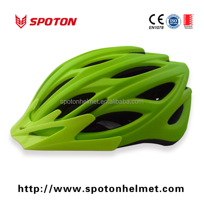 promotion road cycling helmet , men/women bike helmet