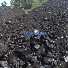 Supplying 85-90 deg ccoal tar, stable quality, price concessions, welcomed the order yanjin asphalt