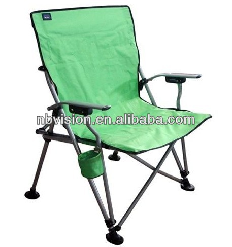 Portable Foldable Chair Camping Camping Chair Materials Carry Bag for Camp Chair
