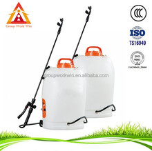 2016 hot sale Agriculture Atomizer and Agricultural Electric Sprayers for America market