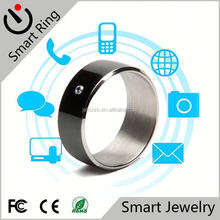 Smart Ring Jewelry Black Plated Brushed Surface Tungsten Carbide Tattoo Nfc Championship Ring