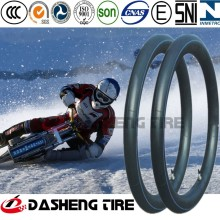 China motorcycle tire manufacturer Cheap chinese tires 250-17, Motorcycle Inner Tube