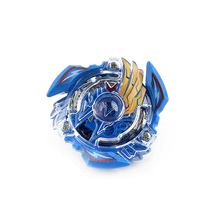 Metal Beyblades Toys 4D Spinning Top Set B34 B35 B36 B37 B41 B42 B44 B59 with Launcher Battle Top