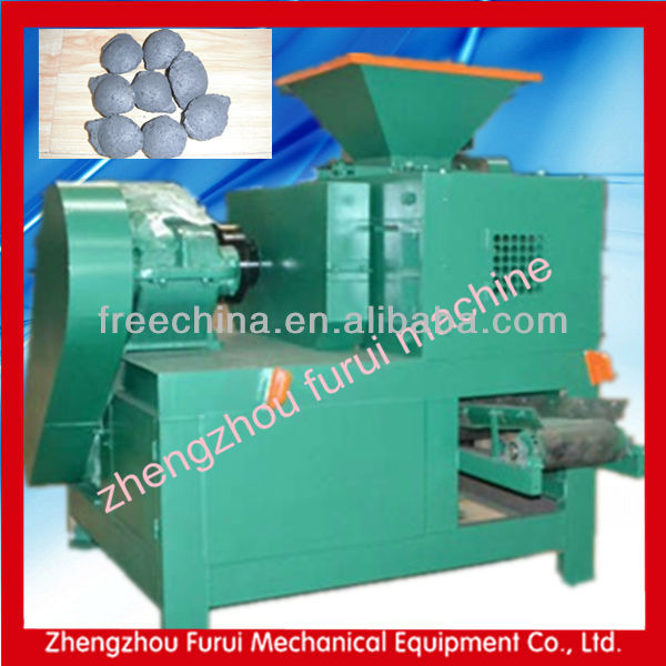 coal briquetting machine 008613103718527