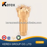 150mm diamond core drill bit for drilling machine HC726