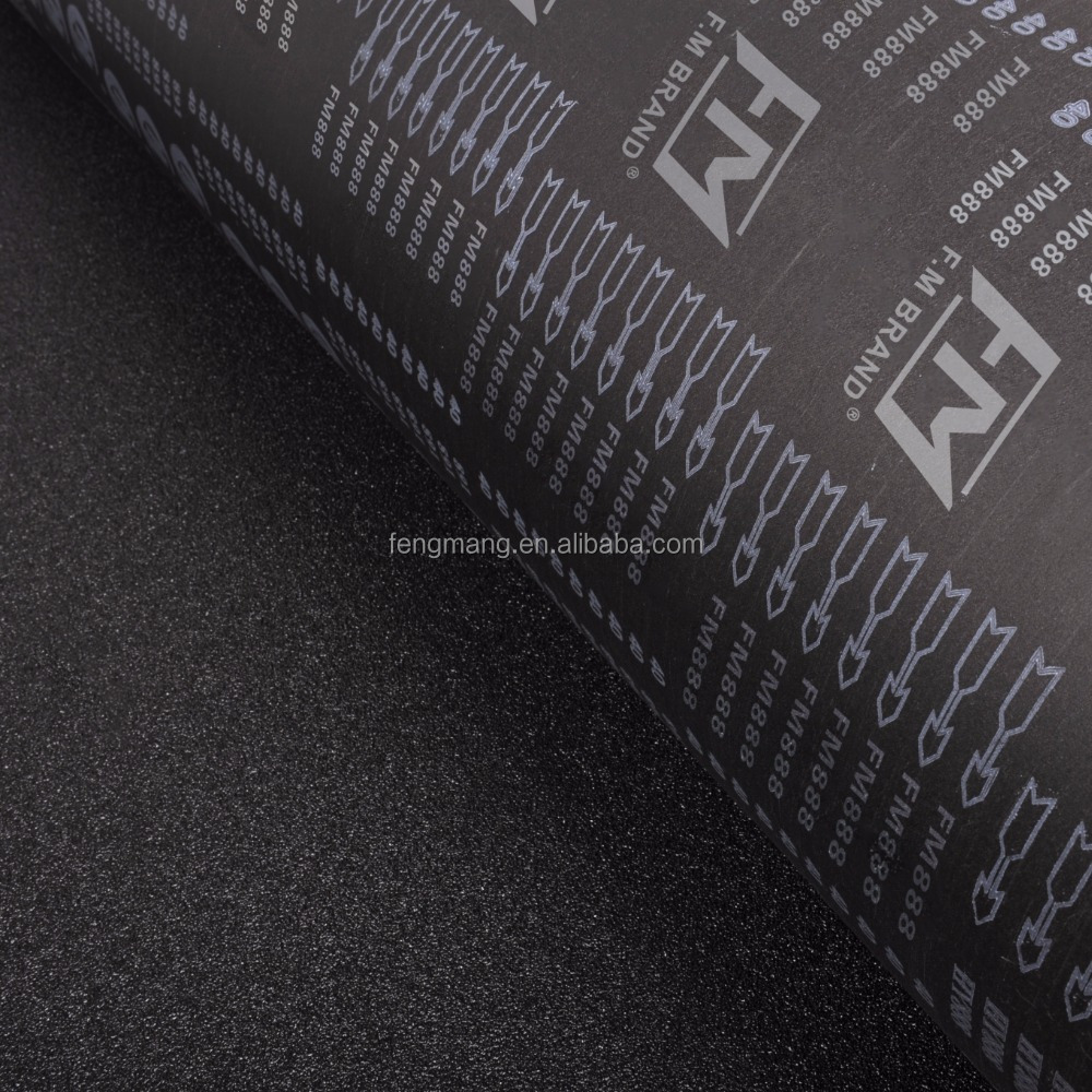 Silicon carbide abrasive belt Y-wt cloth abrasive cloth