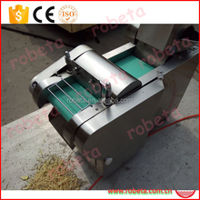multifunctional chinese vegetable cutter /potato cuber cutting machine/Whatsapp: 86-15803993420