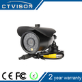 "1/3"" CMOS 3.6mm lens 700TV Line Outdoor Bullet Home Security cctv camera taiwan"