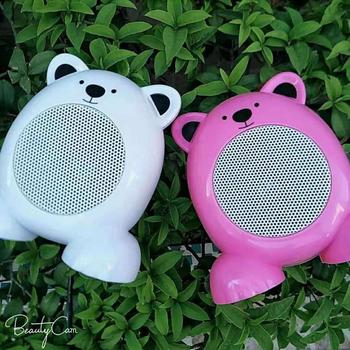 Electric heaters household small hot blast heater energy saving safety heating fan