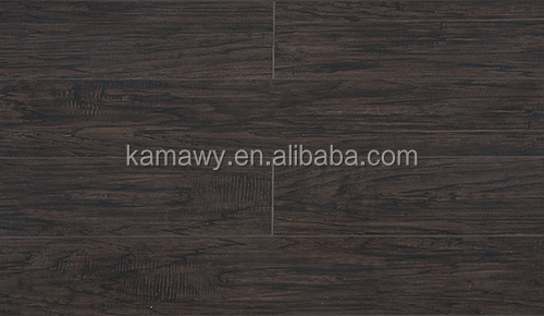 high quality laminate floor export to Rumania market