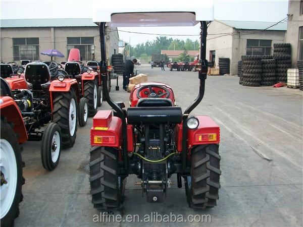 cheap farm tractor for sale (5).JPG