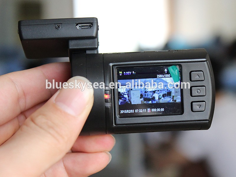 Mini0806 Multifunctional novatek 96650 car dvr black box 1080p a8 car dvr dash cam with CE certificate