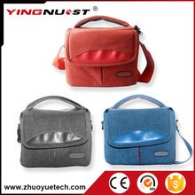 China Waterproof Nylon dslr Digital Video Camera Bag Case