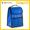 Custom Plain Thermal Lunch Tote Promotional Cooler Bags