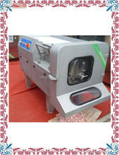 Patented China hot sale beaf ,chicken ,mutton meat slicer/cutter,meat cutting machine for sale with CE approved