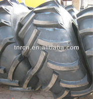 tractor tire 14.9-26