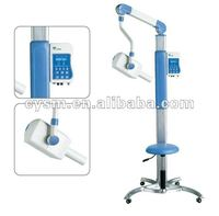 Dental X-Ray Unit/X-Ray Machine/Moving Type With CE