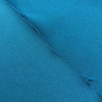 Good quality 100% polyester Warp Knit Spandex Bedsheet Fabric