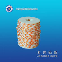 wholesale alibaba China Suppliers baker twine rope