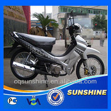 Economic High Power dual sport motorcycle