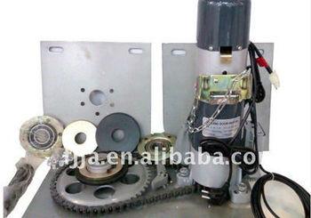 Industrial overhead garage door motor buy electric motor for Overhead garage door motor