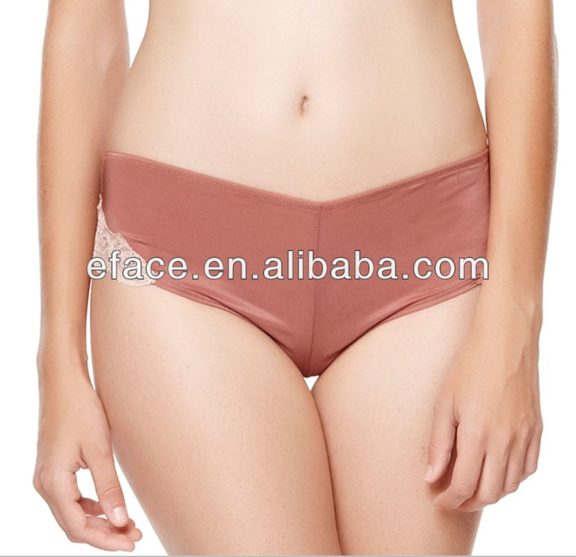 Find wholesale women's panties at incredible prices. We offer a nice selection of wholesale women's underwear at discount prices. Buy in bulk and start saving on discount women's panties and underwear today at DollarDays.