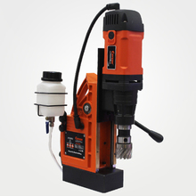 Best Quality Promotional no magnetic parallel blocks multifunction drill modern design core